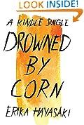 Kindle Single