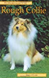 img - for Pet Owner's Guide to the Rough Collie book / textbook / text book