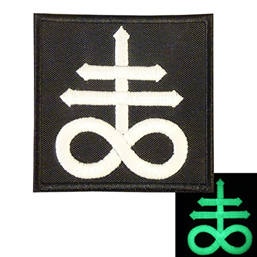 leviathan-cross-crux-satanus-satan-demon-symbol-morale-embroidered-velcro-aufnaher-patch