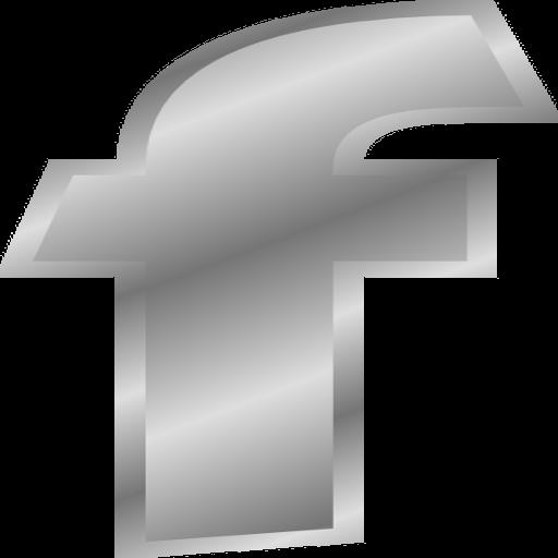 FaceDroid for Facebook