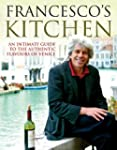 Francesco's Kitchen
