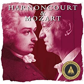 Horn Concerto No.4 In E Flat Major K495 : III Rondo - Allegro Vivace