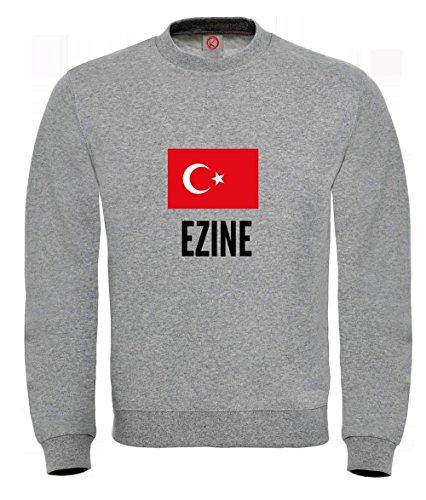 sweatshirt-ezine-city-gray