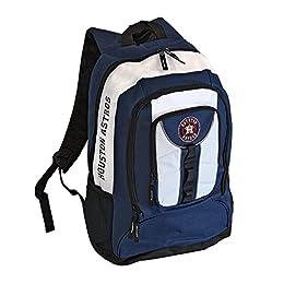 Houston Astros MLB Colossus Backpack