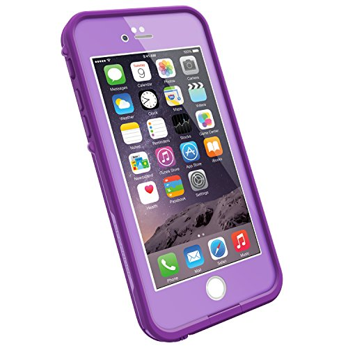 lifeproof-waterproof-anti-shock-case-cover-for-iphone-6-pumped-purple