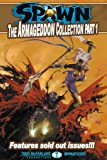 Spawn: The Armageddon Collection Part 1 (Pt. 1) (1582406677) by McFarlane, Todd