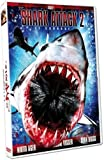 echange, troc Shark attack