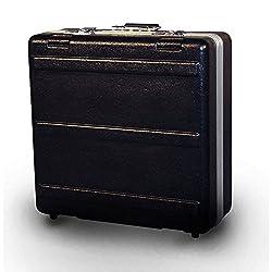 SoundX SX-RC04 Rack Case, 4U