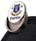 Everton FC Clip