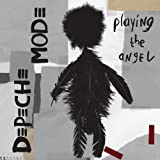 Playing The Angel [Explicit]