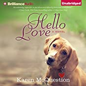 Hello Love | [Karen McQuestion]