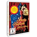 "Strictly Ballroom (Special Edition)von ""Baz Luhrmann"""