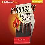 Floodgate: A Novel | Johnny Shaw