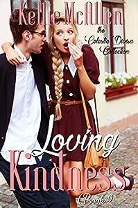 Loving Kindness by Kellie McAllen ebook deal