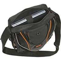 "Mobile Edge Mini Messenger Gadget Bag - 9""-13.3"" from Mobile Edge"
