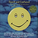 Dazed And Confused [VINYL] Dazed And Confused