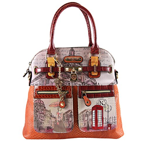 nicole-lee-suzys-collection-claire-blocked-eru-print-prt3200-th-totetelephone-boothone-size