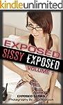 Exposed: Sissy Exposed Volume 1 (Engl...