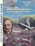 'Bristol Aircraft: A Century Of Flight' DVD
