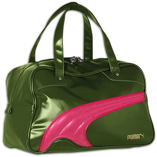 New HY513199 Puma Fit Any Time Workout Bag  Handbags  Shop Women39s Bags
