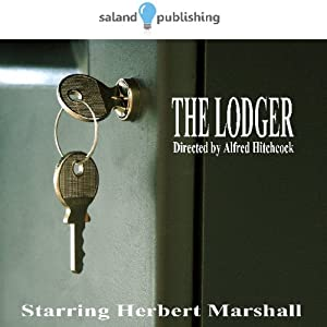 Alfred Hitchcock's The Lodger (Dramatised) | [Alfred Hitchcock]