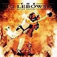 Big Lebowski [Musikkassette]