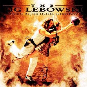 Elvis Costello - The Big Lebowski: Original Motion Picture Soundtrack - Zortam Music