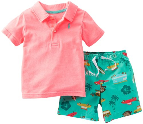 Good Baby Gifts For Boys