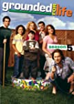 Grounded for Life S5