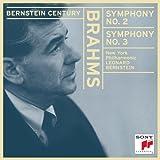 Century: Symphony Nos.2&3