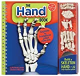 The The Hand Book: Explore the Handiest Part of Your Body (Klutz)