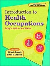 Health Science Fundamentals Exploring Career Pathways by Badasch