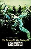 Das Rheingold / The Rhinegold: English National Opera Guide 35 (0714540781) by Wagner, Richard