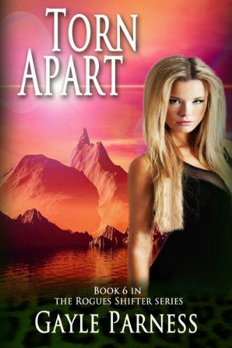 torn-apart-rogues-shifter-series-book-6