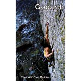img - for Gogarth book / textbook / text book