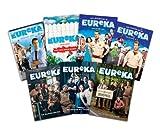 Buy Eureka: The Complete Series (Amazon Exclusive)