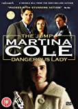 Martina Cole - The Jump/Dangerous Lady [DVD] (1998/1995) (2-Disc Set)