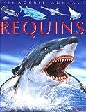 echange, troc Cathy Franco, Jacques Dayan - Les requins
