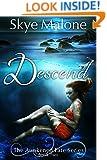 Descend (Awakened Fate Book 2)