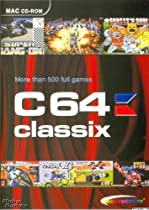 C64 Classix