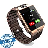 #10: captcha Oppo Neo 7 4G High Quality Touch Screen Bluetooth Smart Watch With Sim Card Slot Watch Phone Remote Camera