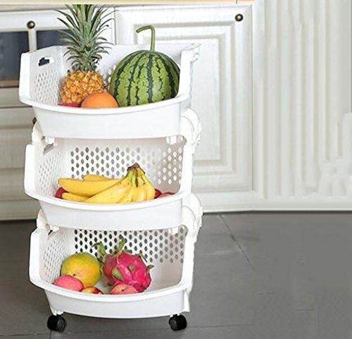 xwg-storage-shelves-vegetable-and-fruit-kitchen-shelf-storage-baskets-sub-floor-shelves-color-2-