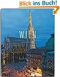 WIEN - Ein Premium***-Bildband in sta...
