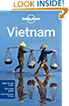 Lonely Planet Vietnam 11th Ed.: 11th...