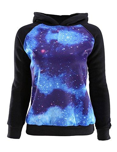 aylissr-unisex-galaxy-stars-astronomy-print-hooded-long-sleeve-sweaterloversblue-l