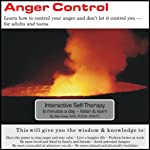 Anger Control: Learn How to Control Your Anger and Don't Let It Control You | Abe Kass, R.S.W.
