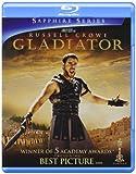 Gladiator [Blu-ray] [US Import]
