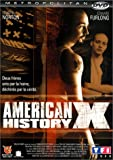 echange, troc American History X