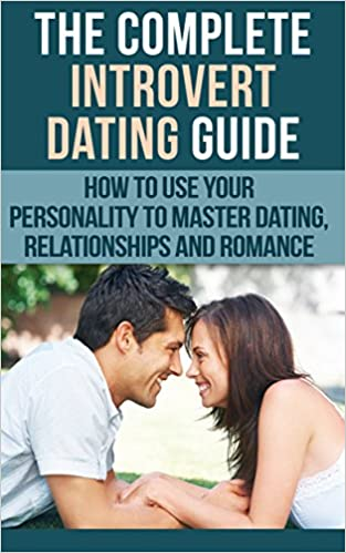 Edarling dating international