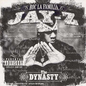 Jay-Z - Promo Only Mainstream Radio, December 2000 - Zortam Music